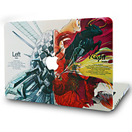 "voordelige MacBook hoezen & MacBook tassen & MacBook sleeves-MacBook Hoes voor Nieuwe MacBook Pro 15"" Nieuwe MacBook Pro 13"" MacBook Pro 15"" MacBook Air 13"" MacBook Pro 13"" MacBook Air 11"" Macbook"