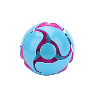 お買い得  おもちゃ & ホビーアクセサリー-スポーツ / 家族 / 友達 カラーグラデーション / 色変更可能 1 pcs 子供用 ギフト
