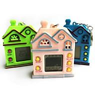 お買い得  ペット用品-電動ペット おもちゃ おもちゃ ゲーミング ストレスや不安の救済 クラシック 新デザイン 子供用 成人 小品