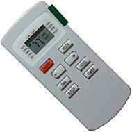 Недорогие Пульты управления-замена для дистанционного управления кондиционером gree yx1f yx1ff