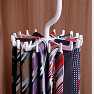 Tool Organizers Closet Organizers Bag Hooks with Feature is Multifunction , 147
