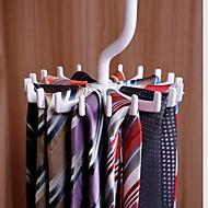 billige Opbevaring og organisering-Værktøjskasse Garderobeorganiser Taske Kroge med Funktion er Multifunktion , For