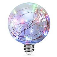 デコレーション用電球