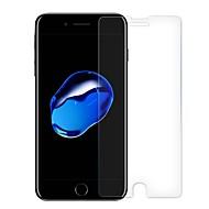 スクリーンプロテクター のために Apple iPhone 7プラス 強化ガラス 1枚 スクリーンプロテクター 防爆 マット 傷防止