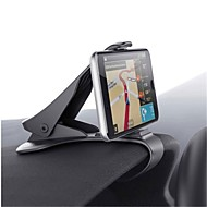 Galaxy S10+ Mounts & Holders