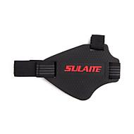 お買い得  -sulaite gt106モデルアイテムタイプオートバイ保護装置性別年齢層の材料の特徴。