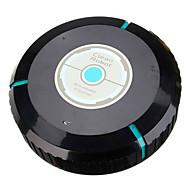 abordables Interruptor inteligente-Robots de barrido creativos hogar automático máquina de limpieza automático sensor perezoso aspiradora inteligente