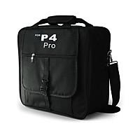 billige PS4 Tilbehør-PS4 Other Udendørs Tasker-Sony PS4 Rygsække Opladeligt batteri Kamerastativer med sugekop Trådløs > 480