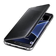 Чехлы и кейсы для Galaxy J5(...