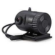 voordelige Auto DVR's-mini bullet auto dvr auto voertuig camera novatek hd dvr video recorder camcorder dash camera