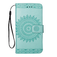 Galaxy S5 Hoesjes / covers