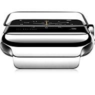 Proteggi-schermo per Apple W...