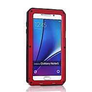Galaxy Note 3 Etui / Pokrowc...