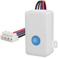 お買い得  -ブロードリンクsc1スマートスイッチwifiアプリコントロールボックス