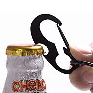 저렴한 -바 세트 음주 도구 메탈 합금, 포도주 부속품 고품질 크리에이티브forBarware 5*2.5*0.3 0.012