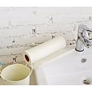 abordables Escobillas y cepillos de mano-Alta calidad 4pcs Material Mixto Cepillo y Trapo de Limpieza, 50.0*35.0*35.0