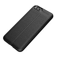 preiswerte Handyhüllen-Hülle Für Xiaomi Mi 6 Plus Mi 6 Ultra dünn Rückseite Volltonfarbe Weich TPU für Xiaomi Redmi 3S Xiaomi Mi Max 2 Xiaomi Mi Max Mi 6 Plus