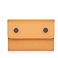 cheap Mac Cases & Mac Bags & Mac Sleeves-Storage Bags for Solid Color Nylon Power Supply Flash Drive Hard Drive Headphone/Earphone