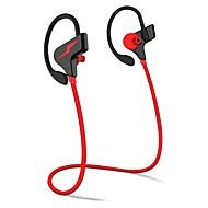 abordables Accesorios para Tablet y PC-altavoces inalámbricos Bluetooth Bluetooth 4.2 Auriculares Planar magnético / Deporte y Fitness Auricular Auriculares