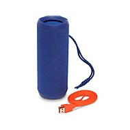 cheap Speakers-FLIP4 Outdoor Speaker Water Resistant / Water Proof Outdoor Speaker For