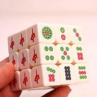 お買い得  -ルービックキューブ z-cube 3*3*3 スムーズなスピードキューブ マジックキューブ パズルキューブ ストレスや不安の救済 オフィスデスクのおもちゃ クラシックテーマ 子供用 成人 おもちゃ 男女兼用 ギフト