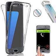 כיסויים / מכסים ל Galaxy S6 ...