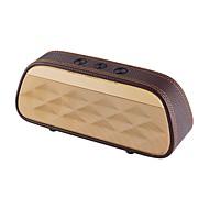 preiswerte Lautsprecher-S-606 Lautsprecher für Regale Bluetooth Lautsprecher Lautsprecher für Regale Für