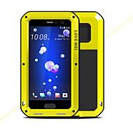 Hüllen / Cover für HTC