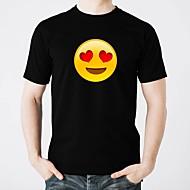 LED T-Shirts