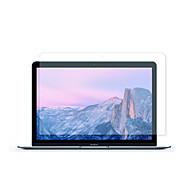 halpa Mac suojakalvot-Näytönsuojat Apple varten PET Karkaistu lasi 1 kpl Ruudun suojat Tahraantumaton Sinisen valon esto