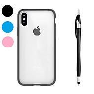 iPhone 5 / 5S / SE Cases