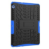 cheap cases covers online cases covers for 2018