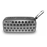 preiswerte Lautsprecher-NR-4011 Speaker Lautsprecher für Regale Bluetooth Lautsprecher Lautsprecher für Regale Für