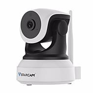 お買い得  -vstarcam®1.0 mp ipカメラir-cutプライム128(デイストリーミングリモートアクセスプラグ&プレイirカット)