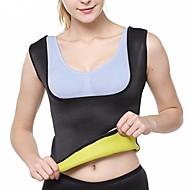 Accesorios para Fitness