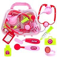 billige klassisk legetøj-Professionslegetøj og rollespil SUV Flaske Familie Forældre-barninteraktion Håndlavet Nyt Design PP+ABS Alle Børne Gave 1pcs