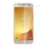 cheap Screen Protectors for Samsung-Screen Protector Samsung Galaxy for J5 (2017) Tempered Glass 1 pc Front Screen Protector Scratch Proof 9H Hardness