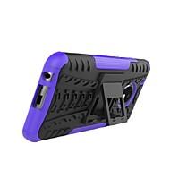 Hüllen / Cover für Motorola