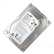 ieftine -Seagate Laptop / notebook unitate hard disk 500GB SATA 3.0 (6Gb / s) ST500DM002