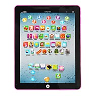 preiswerte Spielzeuge & Spiele-Learning Tablet Bildungsspielsachen Eltern-Kind-Interaktion Alles
