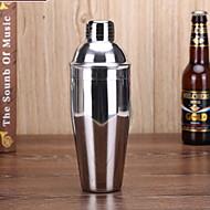 お買い得  キッチン用小物-バー用品 / バー&ワインツール / 測定ツール ステンレス, ワイン アクセサリー 高品質 クリエイティブ のために Barware 多機能 1個
