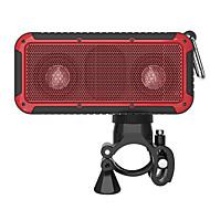 preiswerte Lautsprecher-NEW BEE NB-S1 Lautsprecher für Aussenbereiche Wasserfest Lautsprecher für Aussenbereiche Für