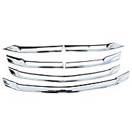 Car Front Grille Decoration