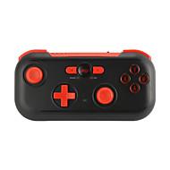 お買い得  -iPEGA PG-9085 ワイヤレス ゲームコントローラ 用途 PC / スマートフォン 、 パータブル ゲームコントローラ ABS 1 pcs 単位