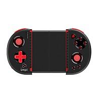 お買い得  -iPEGA PG-9087 ワイヤレス ゲームコントローラ 用途 PC / スマートフォン 、 Bluetooth ゲームコントローラ ABS 1 pcs 単位