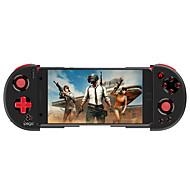 お買い得  -iPEGA PG-9087 ワイヤレス ゲームコントローラ 用途 PC / スマートフォン 、 ゲームコントローラ ABS 1 pcs 単位