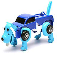 cheap -Gags & Practical Joke Other Transformable ABS+PC 1 pcs Child's All Gift