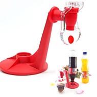 cheap -Drinkware Plastics Water Bottle / Switch Portable 1 pcs