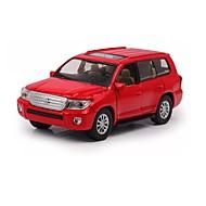 cheap -Toy Car SUV Mini Cool Metal Alloy Child's Gift 1 pcs