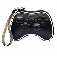 cheap -Bags For Xbox 360,PU Leather Bags New Design